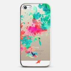WOW! Check out this Casetify using Instagram and Facebook photos! Make yours and get $10 off using code: 4HNYN9