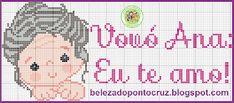 Priscila Junqueira Ponto Cruz: Dezembro 2014