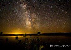 Dakotalapse... amazing timelapse photography in South Dakota