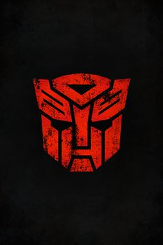 The Autobots are one of the primary factions in the Transformers mythos. They usually find themselves defending both their own race and other species against the Decepticons. Transformers Decepticons, Transformers Autobots, Transformers Bumblebee, Iron Man Wallpaper, Marvel Wallpaper, Transformer Logo, Arte Zombie, Black Panther Marvel, Cultura Pop