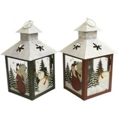 amazing-christmas-lanterns-for-indoors-and-outdoors-29.jpg (480×480)