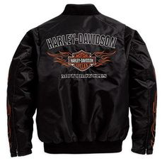 Harley Davidson Leather Coats   ... Harley-Davidson Leather Jackets, Mens Jacket, Vests, harley jacket