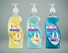 Tough On Grease Soft On Hands Whether You Re Cleaning A