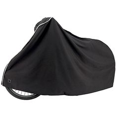 Electra Bicycle Cover ** Click here for more details @ http://www.amazon.com/gp/product/B00PUP6NFG/?tag=fitnessztore-20&pfg=060816015423