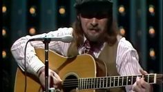 SEALS and CROFTS - Summer Breeze - Live Midnight Special 1973 - Video Dailymotion