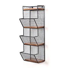 TRRE@ Porte-grille en fer forgé de style européen 4 lits ... https://www.amazon.fr/dp/B074W7LDK1/ref=cm_sw_r_pi_dp_U_x_ux8RAbXEZGGV4