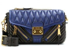 50 Crazy-Extravagant Summer Bags That Make A Case For Playing The Lottery