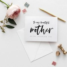 Mothers Day Post, Mothers Day Cards, Balloon Quotes, World Mother's Day, Hand Lettering For Beginners, Calligraphy Cards, Mom Cards, Diy Gifts For Boyfriend, Mother's Day Diy