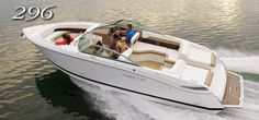 New 2013 - Cobalt Boats - 296 Dream Bank, Crystal Ball, Boating, Cobalt, Cool Stuff, Wings, Wheels, Things To Sell, Toys