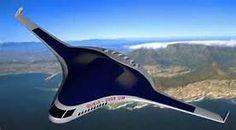 futur avion
