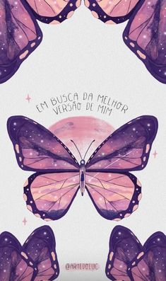 Butterfly Art, Tumblr, Iphone, Namaste, Tatoos, Cat Eye Sunglasses, Funny Quotes, Positivity, Thoughts