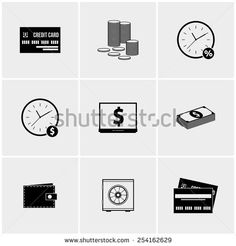 http://www.shutterstock.com/ru/pic-254162629/stock-vector-black-and-white-vector-set-of-minimalist-icons.html?rid=1558271