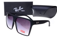 Ray Ban Sunglasses Top for you #rayban #sunglasses #fashion