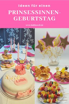 prinzessinnen-geburtstag/ delivers online tools that help you to stay in control of your personal information and protect your online privacy. Baby Shower Invitation Wording, Baby Shower Invites For Girl, Baby Shower Games, Baby Shower Parties, Baby Showers, Baby Shower Floral, Zoe S, Sweet Jars, Brunch