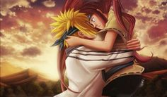 Love ♥ evol