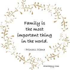 13 Best Blessed Family Quotes Images Thinking About You Messages