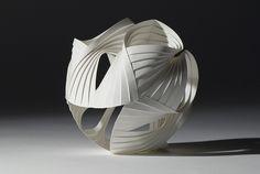 Untitled (Seed) by Richard Sweeney