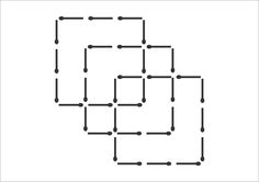 Pattern Blocks, 2d, Floor Plans, Diagram, Activities, Valentines Day Weddings