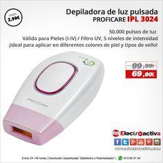 Pin By Prestazion Ofertas An 225 Lisis Comparativas On