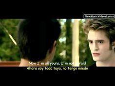 Metric - Eclipse All Yours Video Official Subtitulada En Español