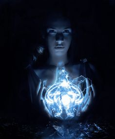 Energy Assimilation: Users can transmute any form of matter into energy which they can absorb and manipulate in several ways, such as expelling the energy offensively and/or defensively or using it to enhance their physical conditioning.