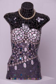 mosaic torso - Google zoeken
