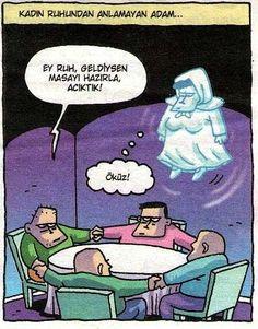 Özer Aydoğan; Öküz!