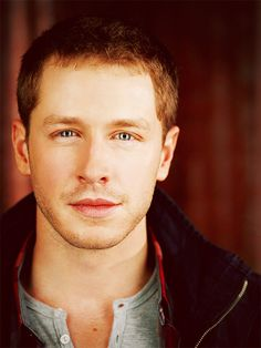 David. My favorite character in ouat <3 and that's saying something, because I love almost all of them