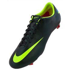 quality design 3091b c7f9a Gol De, Zapatos De Fútbol, Botas, Botines Futbol, Futbol Femenino, Deportes
