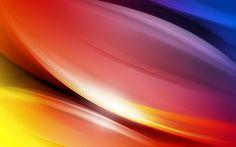 imagens para o desktop - Esplendor: http://wallpapic-br.com/abstrato/esplendor/wallpaper-12615