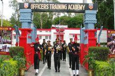 #OTAWrittenExamCoaching OTA Written Exam Coaching - Cavalier is one of the best NDA, CDSE, AFCAT and Meteorological Exam Coaching institute in Delhi.