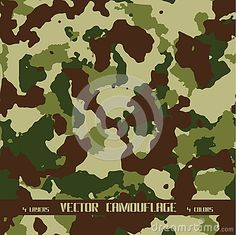 Army and hunting. Camouflage, Hunting, Army, Movies, Movie Posters, Gi Joe, Military Camouflage, Military, Films