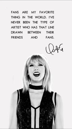 242 Best Taylor Swift Iphone Wallpapers Images In 2020 Taylor