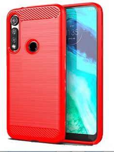 Samsung, Cell Phone Cases, Screen Protector, Make It Yourself, Thoughts, Store, Link, Cover, Glass