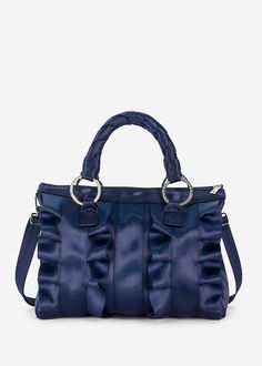 [HARVEY'S LOLA SACHEL] - Creators of the iconic seatbelt bag and maker of sustainable and vegan handbags and accessories. Made in the USA. Free Ground Shipping on all US orders.