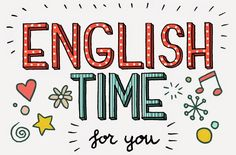 Do you the the BENEFITS OF SPOKEN ENGLISH? Click to know More: http://mrclassin.blogspot.in/2017/10/benefits-of-spoken-english.html