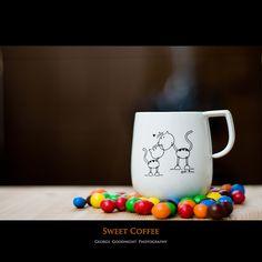Sweet Coffee - http://www.1pic4u.com/blog/2014/09/17/sweet-coffee/
