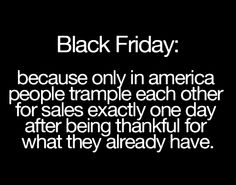 black friday funny quotes quote shopping humor black friday