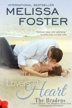 Google play free romance lovers at heart treat braden love in 10 free ebooks for you best ebook reader lovers fandeluxe Gallery