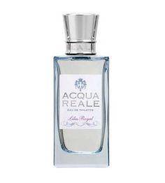 Lilas by Royal Acqua Reale perfume lilac