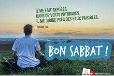 Bon Sabbat, Sabbats, Believe, Bible, Inspirational, Bread, Mother In Law, Biblical Verses, God