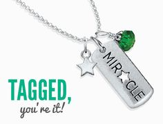 Fundraiser for epilepsy! Purchase a custom origami charm and proceeds benefit the EFEPA! A great holiday gift!