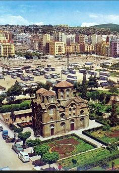 Thessaloniki, Macedonia, Greece, Places To Visit, Mansions, History, House Styles, Pictures, Travel