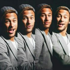 Its funny when you write a caption on pictures and then it gets popular and you see your caption everywhere, and it wasn't something like 'Neymar' but lyrics of my song. Neymar Football, Football Love, All Love Songs, Neymar Pic, Good Soccer Players, Soccer Stars, Play Soccer, Lionel Messi, Fc Barcelona