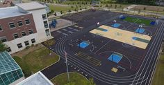 Image result for browning elementary bucks