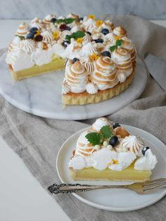 Cookie Desserts, No Bake Desserts, Cookie Recipes, Bagan, Good Pie, Sweet Pastries, Dessert Drinks, Let Them Eat Cake, No Bake Cake