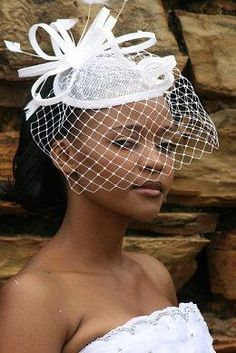 Hats Learn How To Make Bridal Fascinator Wedding Fascinators