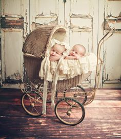 98 Best Vintage Baby Strollers Love Em Images On Pinterest Pram Sets Baby Strollers And