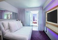 YOTEL Boston opens in the City's Seaport District - ITCM
