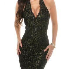 Novinky – Sissy Boutique Boutique, Formal Dresses, Fashion, Elegant Party Dresses, Party Dress, Lace, Style, Dresses For Formal, Moda